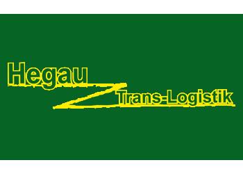 Logo Firma Hegau Trans Logistik in Steißlingen