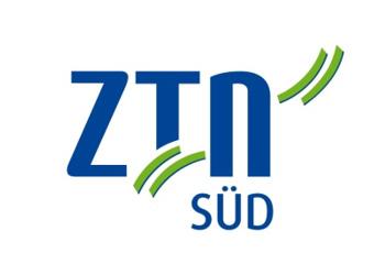 Logo Firma ZTN-Süd Warthausen in Orsingen (Orsingen-Nenzingen)