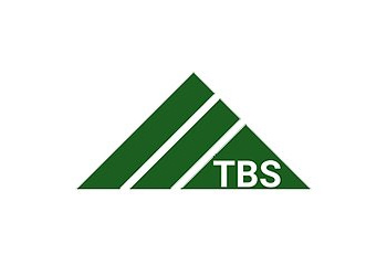 Logo Firma TBS Thurner Bau GmbH in Singen (Hohentwiel)