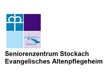 Logo Firma Seniorenzentrum Stockach Evangelisches Altenpflegeheim in Stockach