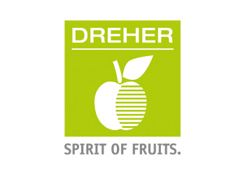 Logo Firma Fidel Dreher GmbH in Stockach