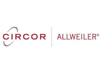 Logo Firma Allweiler GmbH in Radolfzell am Bodensee