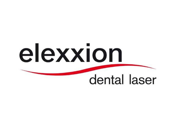 Logo Firma elexxion AG in Singen (Hohentwiel)