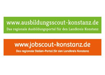 Logo Firma Ausbildungsscout Konstanz in Konstanz