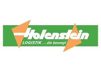Logo Firma Holenstein GmbH in Konstanz