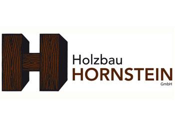Logo Firma Holzbau Hornstein GmbH in Konstanz