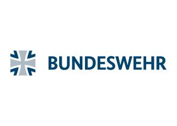 Logo Firma Bundeswehr Karrierecenter Stuttgart in Konstanz